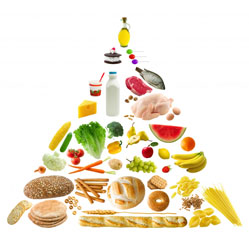Smart Tips for Optimum Nutrition