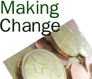 making change 180 The Psychology of Paying With Cash