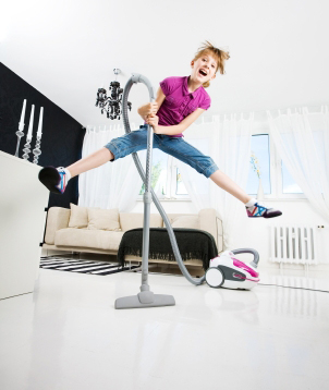 Beautiful Kidshouseworkchores Kids Chores How To Get The Kids To Help Keep The House  Clean