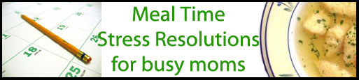 mealplans Meal Planning Made Easy
